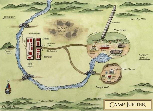 Camp_Jupiter_(Roman)