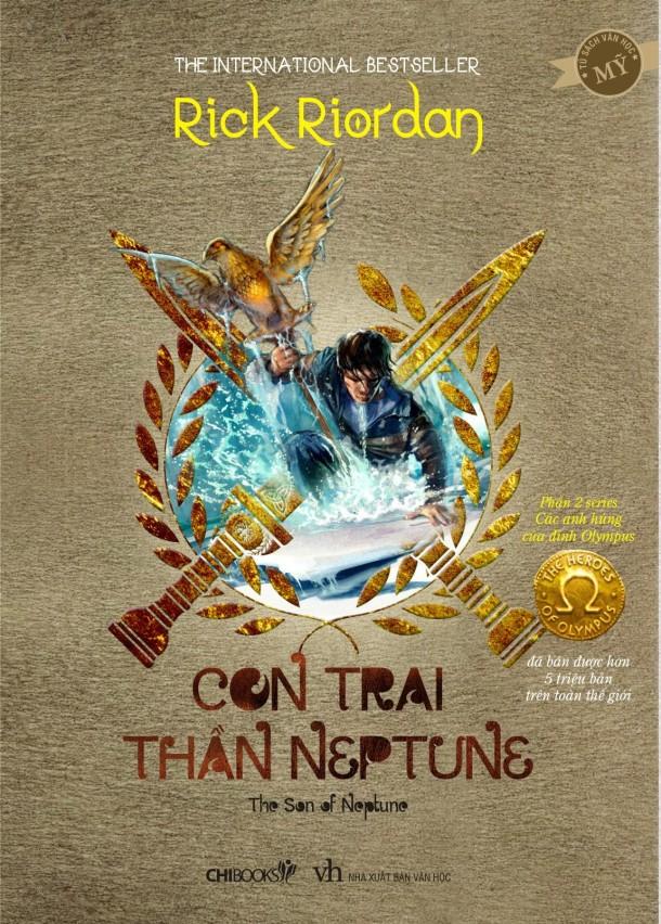 con_trai_than_neptune_chibooks_bia_1