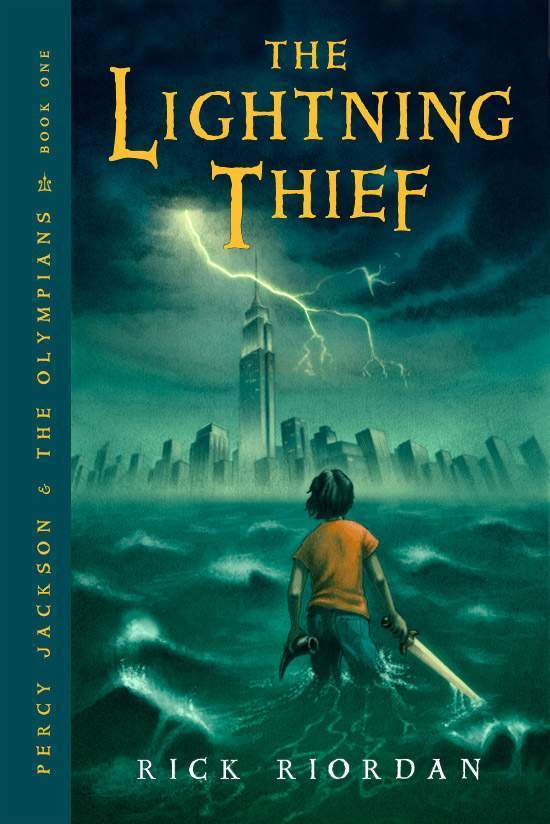 Lightning-Thief-the-lightning-thief-2576252-550-824