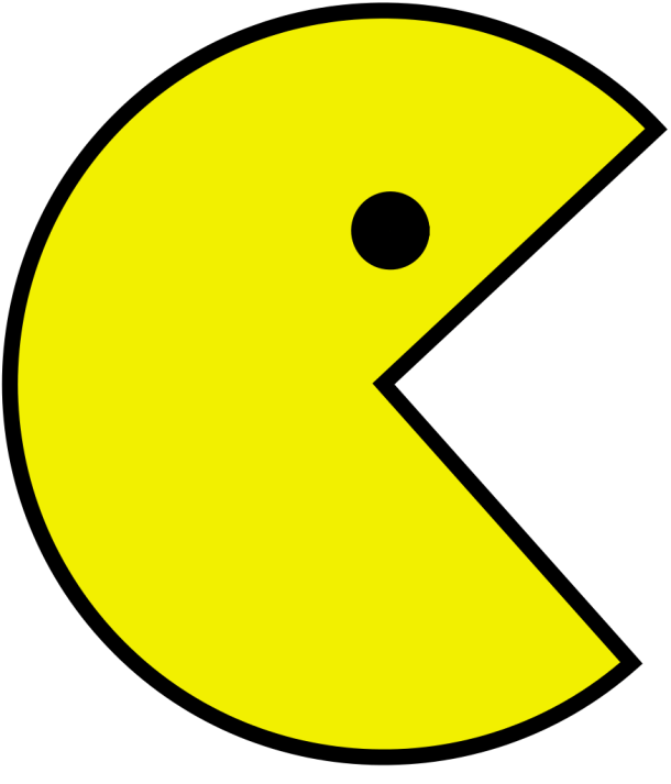 Pac_Man.svg
