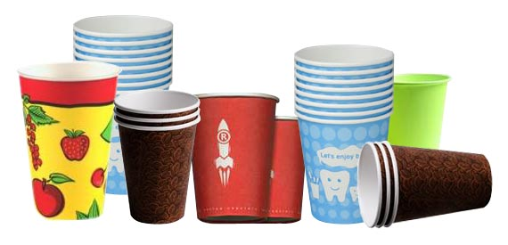 printed-paper-cups-886958