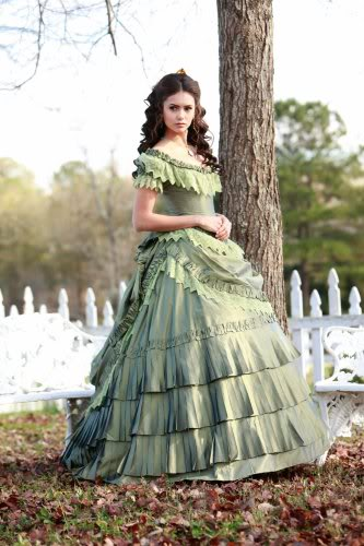 katherine-pierce-southern-belle-dress