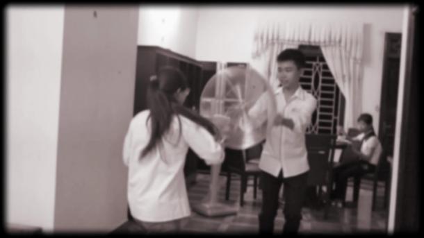 phim hoan chinh[05-03-29]