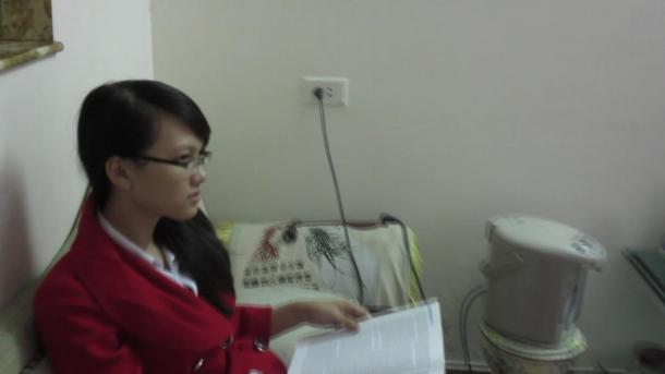 phim hoan chinh[05-04-18]