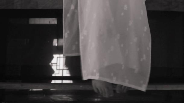 phim hoan chinh[05-06-04]