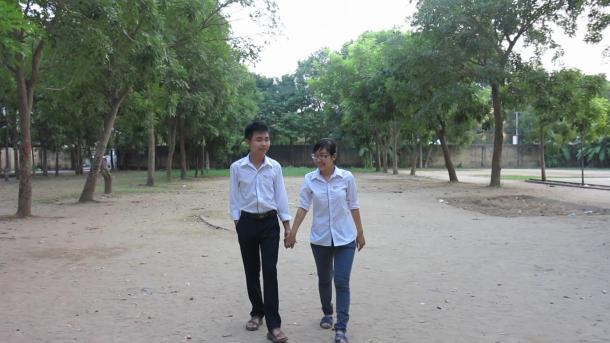 phim hoan chinh[05-06-22]
