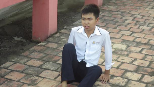phim hoan chinh[05-08-19]