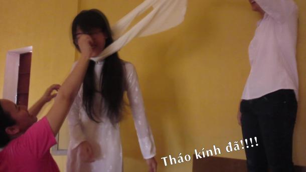 phim hoan chinh[05-08-35]