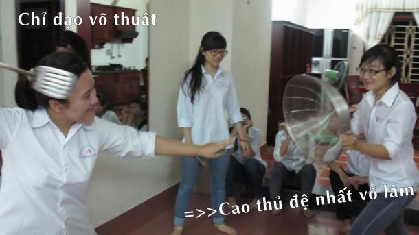 phim hoan chinh[05-09-43]