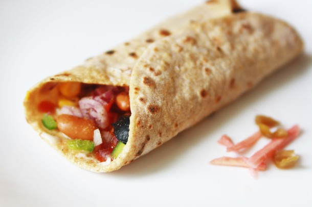 burrito-main