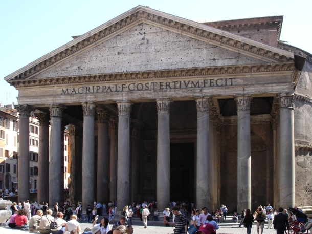 pantheon fbfsjv