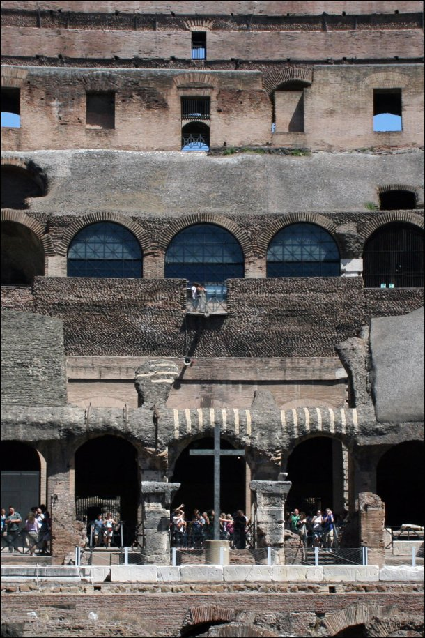 Colosseum-Emperors-Boxes