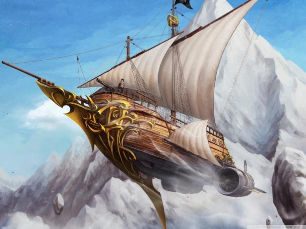 flying_ship-wallpaper-2048x1536