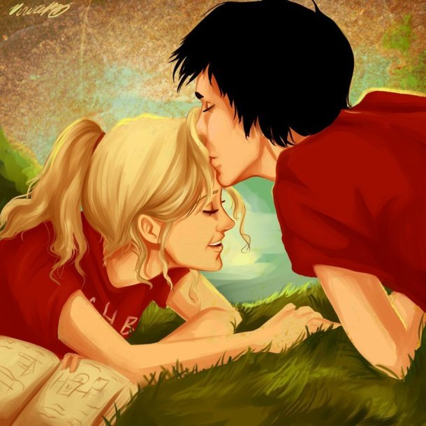 3lovers-percabeth-24880184-900-9002