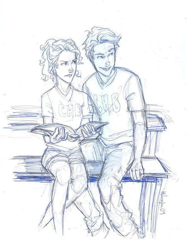 are-you-serious-percabeth-11244424-600-776
