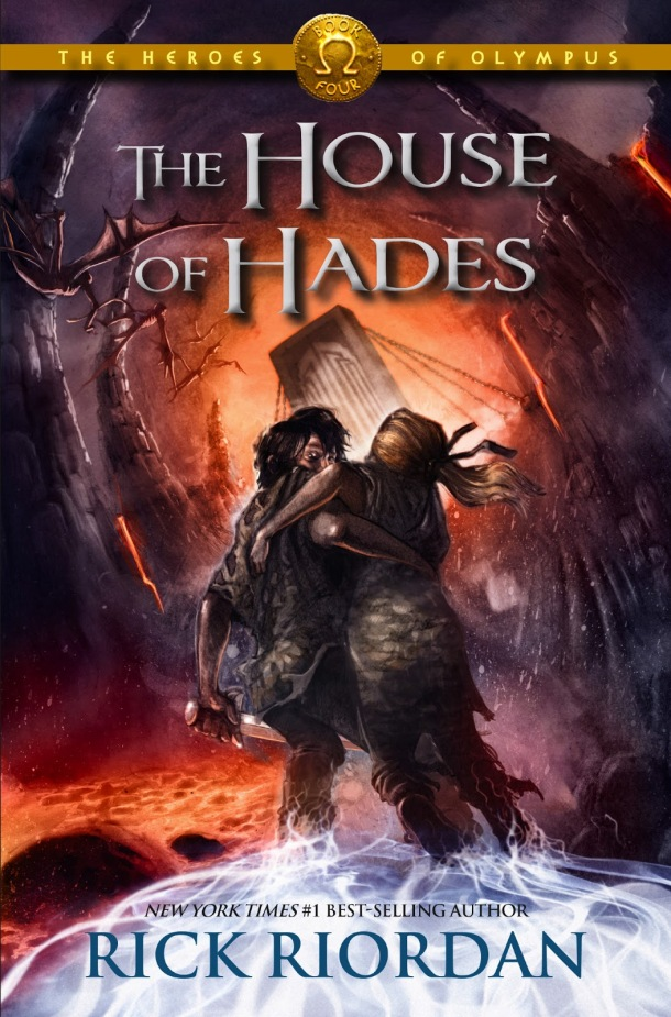 HOUSE OF HADES_Cover Final