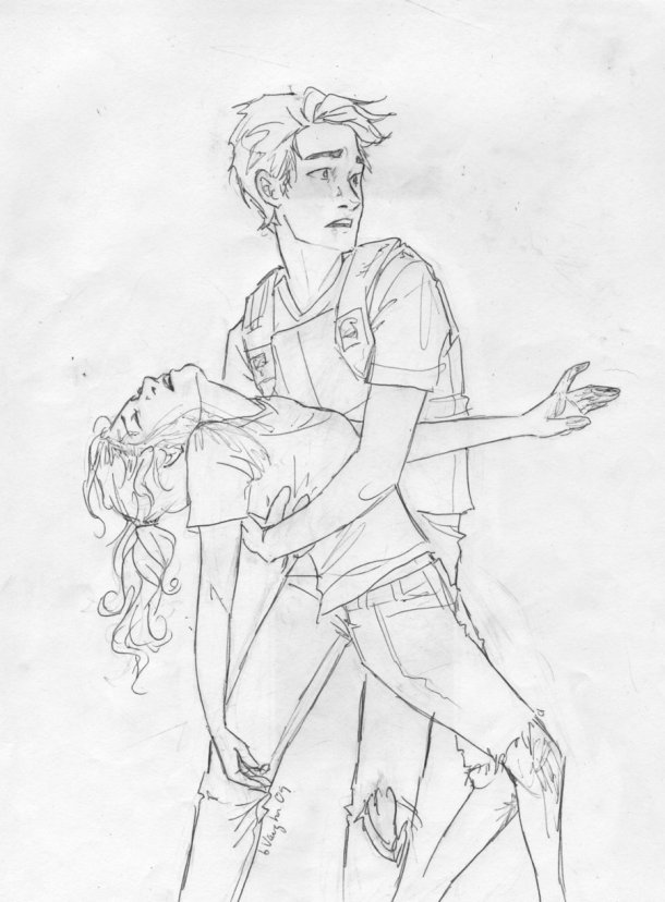 Invulnerable-percabeth-11692678-900-1223