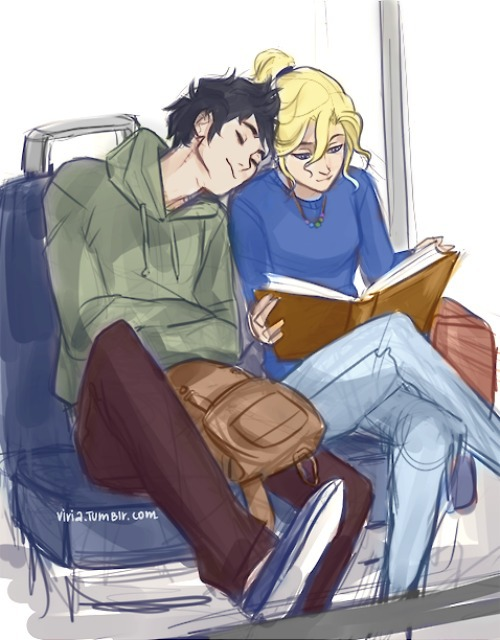 Percabeth-by-Viria-the-heroes-of-olympus-34234124-500-640