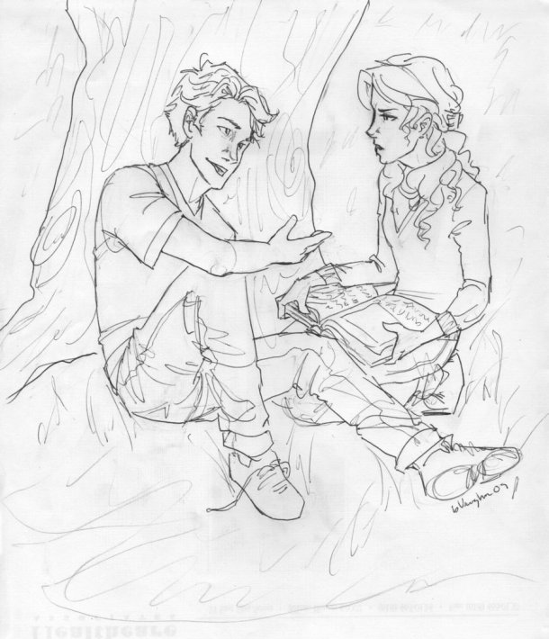 Percabeth-LOVE-3-percabeth-11692702-900-1049