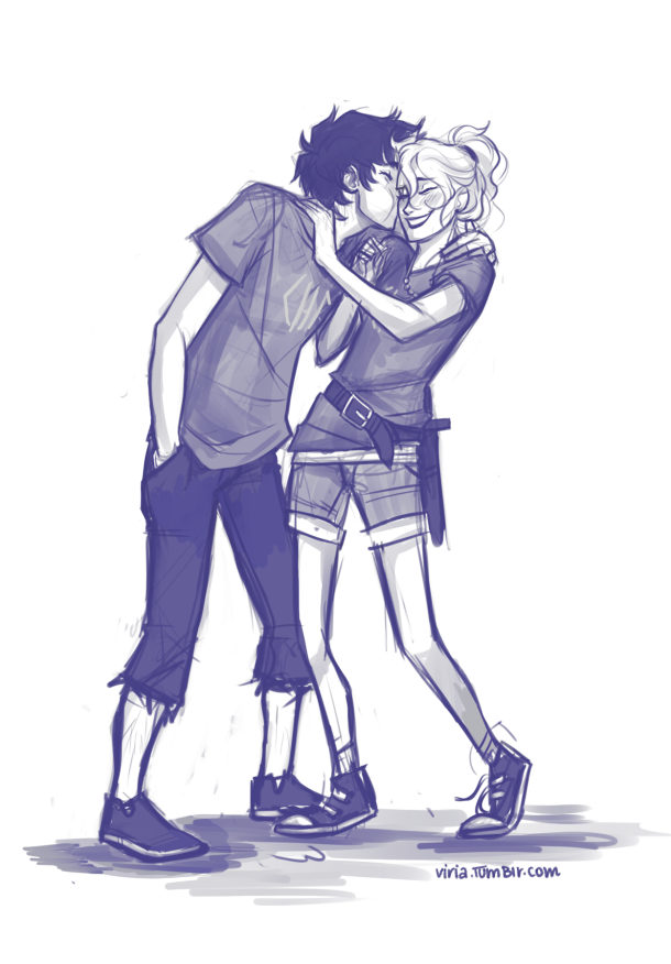 Percabeth-Rules-the-heroes-of-olympus-34158811-1250-1797