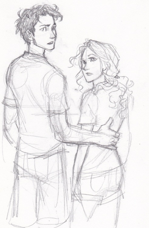 Percabeth-the-heroes-of-olympus-29865235-491-750