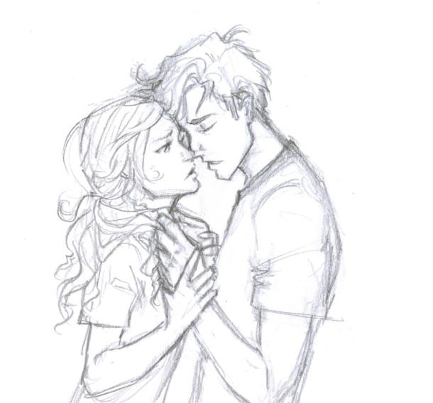 Percy-Jackson-and-Annabeth-Chase-percabeth-22875684-844-786