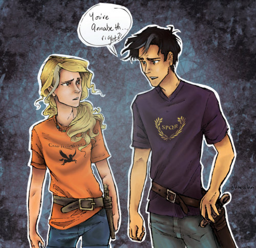 Sad-Percabeth-percy-jackson-and-the-olympians-books-31302400-500-485