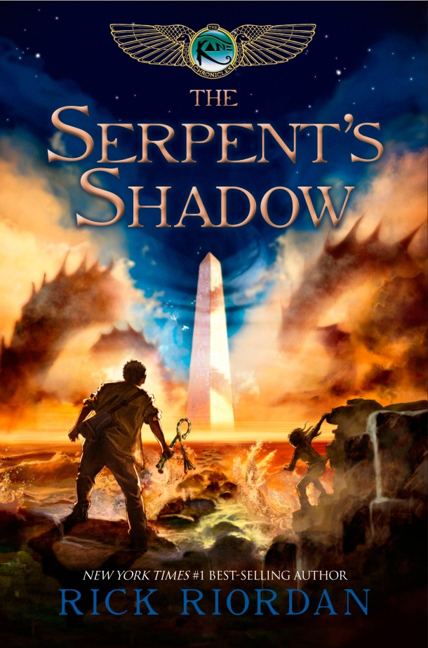 the_serpents_shadow