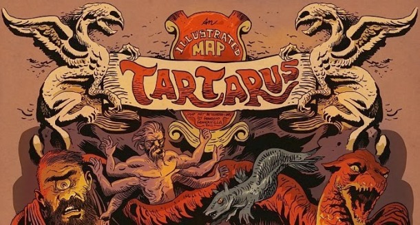 tartarus_map_low