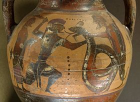 280px-Kadmos_dragon_Louvre_E707