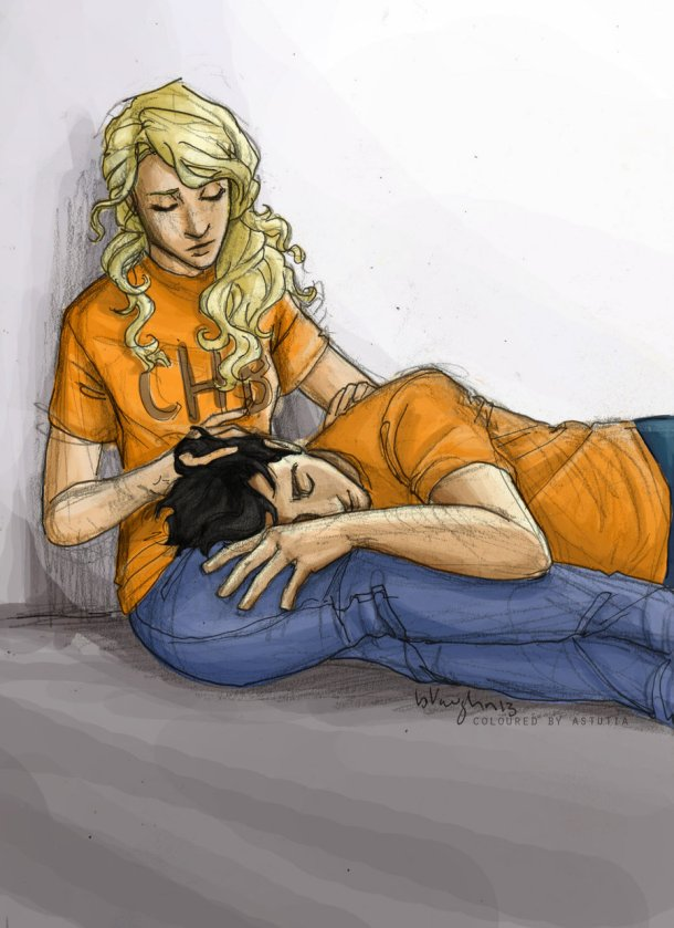 percabeth__don_t_be_afraid_anymore__burdge__by_astutia-d68r3zm (1)