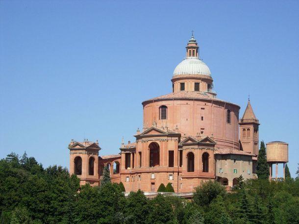 Santuario_Madonna_di_San_Luca
