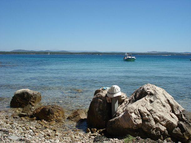 1024px-Adriatic_sea_pasman