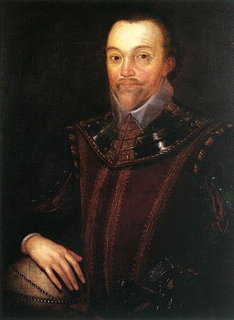 330px-1590_or_later_Marcus_Gheeraerts,_Sir_Francis_Drake_Buckland_Abbey,_Devon
