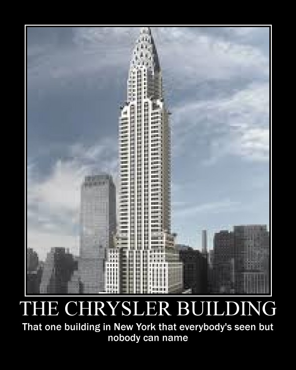 chrysler_building_demotivation_by_bluelink97-d343lxc