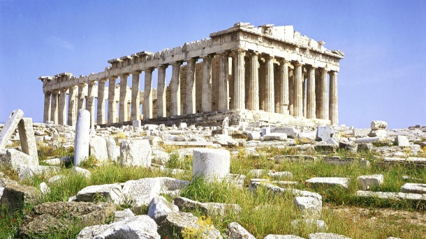 Acropolis-of-Athens-7